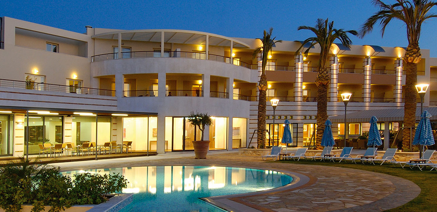 3 Star Hotel Booking Three Reservation Book A Hoteel Make For With Dlw Worldwide